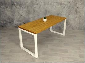 Jídelní stůl z masivu Darius